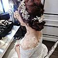 [bride] 縈涵結婚宴
