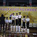 2012全國菁英盃國術錦標賽