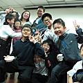 2012韓門慶功宴