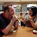 高雄台南義式冰淇淋-【ciao bono gelato】