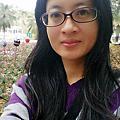 2014.02.09台南百花季