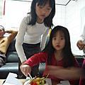 2014.03.01LINDIA13歲生日會