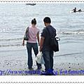 20060827江ノ島&鎌倉