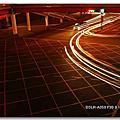 98-03-14 斗六人文公園夜拍
