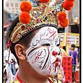 2009鹿港迎城隍
