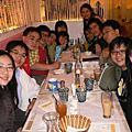 2008/04/10 喔耶西門町吃飯