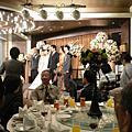 2008/04/11表哥婚禮