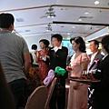 2008/05/18魔女的婚禮