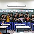 2011/12/07東工研習