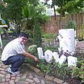 2013/05/18和學長姊遊臺中