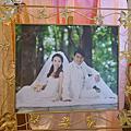 2013/10/16瑞鴻結婚