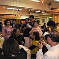 2009/03/14吃喜酒
