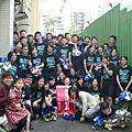 2009/04/11附中校慶