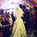 121111阿智結婚