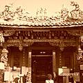 95.11.04新竹城隍廟高美溼地