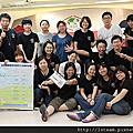 2011.06.12 志工招募說明會