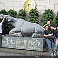 2011.07.10新北市展愛隊30週年慶暨手信坊大黑松一日遊
