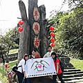 99.11.27 展愛志工隊草嶺古道芒花季-一日遊