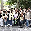 98.11.14 光復國小義賣