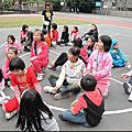 99.12.11災變兒童團體活動Ⅰ