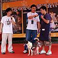 動物之家9月1日活動