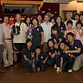 20090906李梅樹紀念館演出
