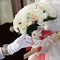 L&L Wedding 結婚花絮97.09.27