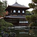 2010京都狩楓行