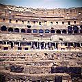 Europe-羅馬