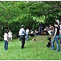 20110820山河戀