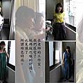 鄭惠中老師服裝工作室