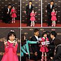 2013華劇大賞-樂樂篇