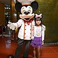 20150628香港迪士尼樂園