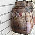 客訂-大包-先染貼縫