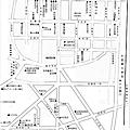 宜蘭美食地圖-宜蘭市