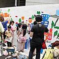 大型彩繪活動教學