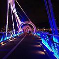 2012.06.29新店陽光橋