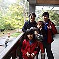 武陵小旅行第二天20151204