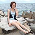 吉貝嶼~貝殼的故鄉0617