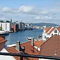 北歐- Norway