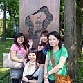 2009.04.29 杭州 西湖