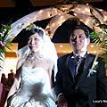 2009.05.01 上海James大叔婚禮