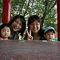 990430台北植物園