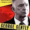 喬治.詹利探案《Gently Go Man》