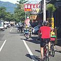 960716-20兒子騎腳踏車