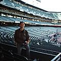 舊金山巨人 AT&T Park