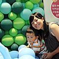 2014-09-07 國際創意造型氣球特展 (新竹世博)