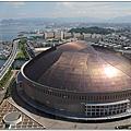 2014-08-30 Day-8 福岡希爾頓+櫛田神社+希爾頓海灣