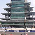 一級方程式賽車'06 美國站