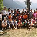 2014.4.18~2014.4.20 重返碧湖